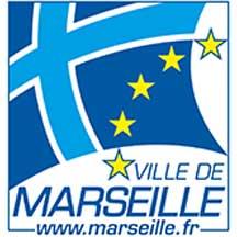 1 – Ville de Marseille