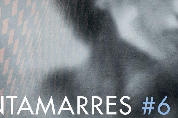 Tintamarres #6