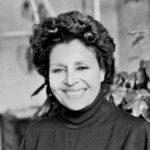 Michèle Bokanowski