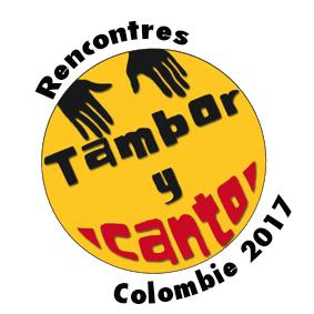 Tambor y Canto Colombie