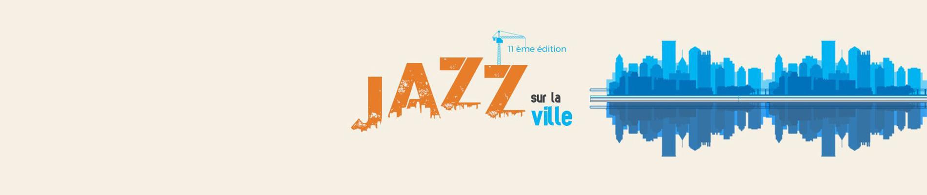 jazz-sur-la-ville