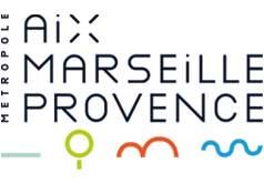 Métropole – Aix Marseille