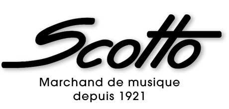 Scotto